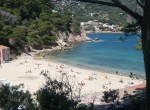 Playas Costa Brava by Bravaolidays